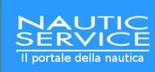 Nautic Service – 07.2014