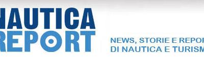 Nautica Report – Boot Dusseldorf 2019